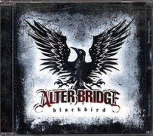Alter Bridge Watch Over You Featuring Christina Scabbia