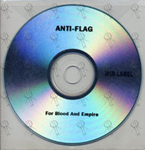 anti-flag for blood and empire essays Anti flag essaysgovernment intervention for many nations, it is essential to choose a system of organization that successfully and thoroughly meets the needs of all the people.