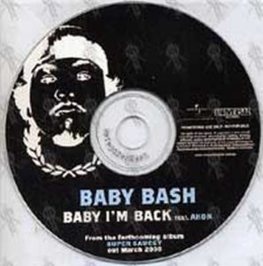 Baby Bash:Super Saucy Lyrics | LyricWiki | FANDOM powered ...
