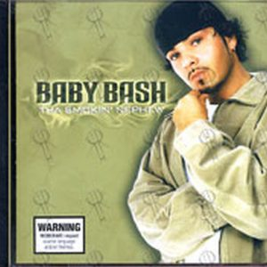 Baby Bash - Super Saucy Lyrics - elyricsworld.com