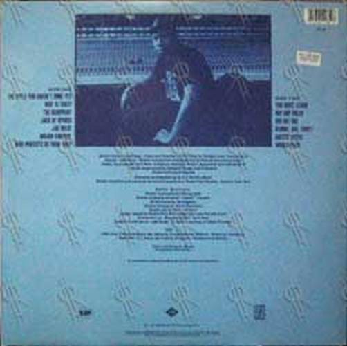 Boogie down productions ghetto music the blueprint of hip hop 12 boogie down productions ghetto music the blueprint of hip hop 2 malvernweather Image collections