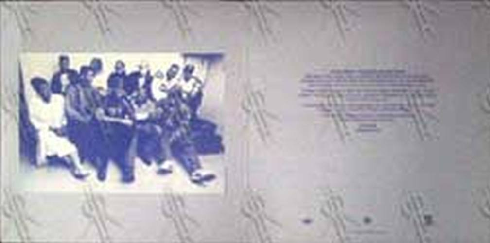 Boogie down productions ghetto music the blueprint of hip hop 12 boogie down productions ghetto music the blueprint of hip hop 3 malvernweather Image collections