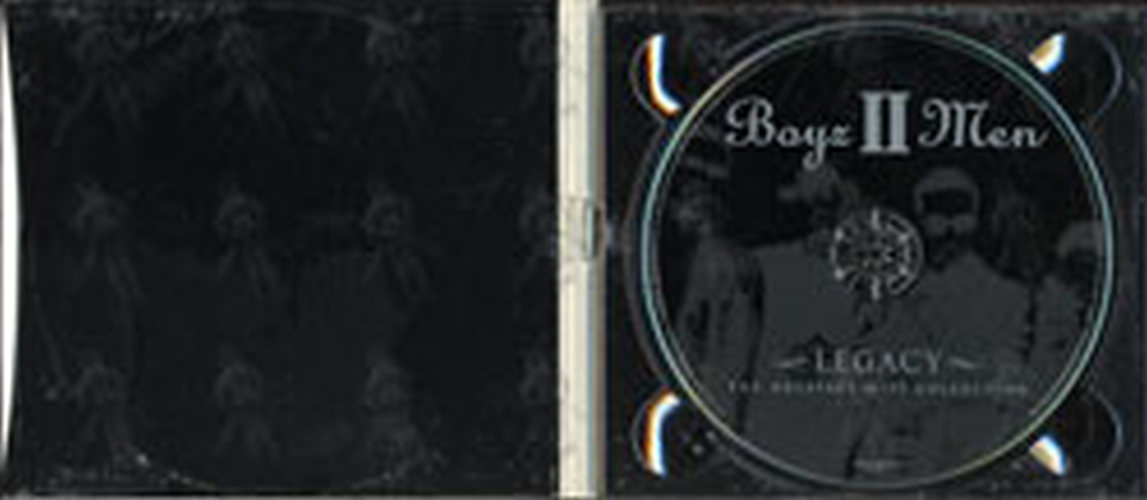 Boyz Ii Men Legacy Greatest Hits Collection Rapidshare Search