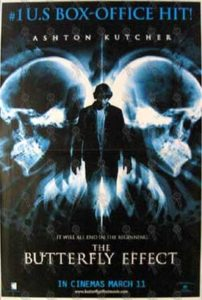 butterfly effect the the butterfly effect movie