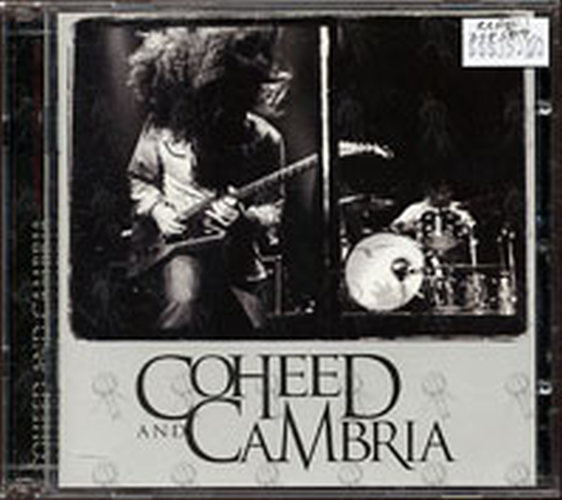 Coheed and cambria album download free
