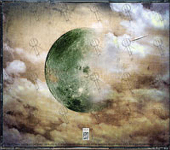 COHEED AND CAMBRIA - In Keeping Secrets Of Silent Earth: 3 (Album, CD) |  Rare Records