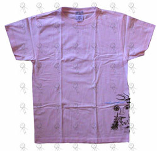 Amazing Cotton Shirts Designs 201314  Office Wear Shirts For Girls In