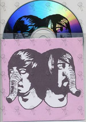 Death From Above 1979 Romantic Rights Ep 12 Inch Lp