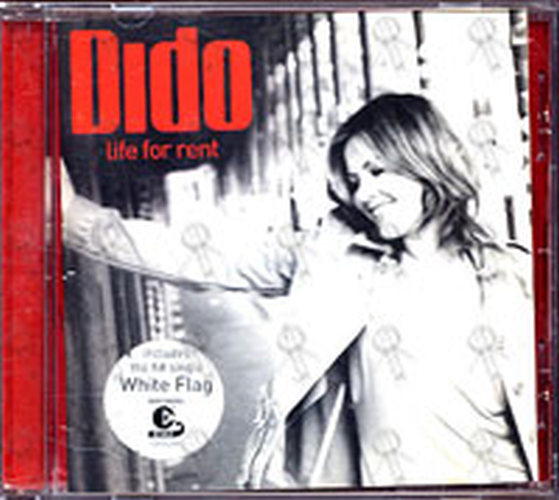 Dido Life For Rent Full Album - Free music streaming