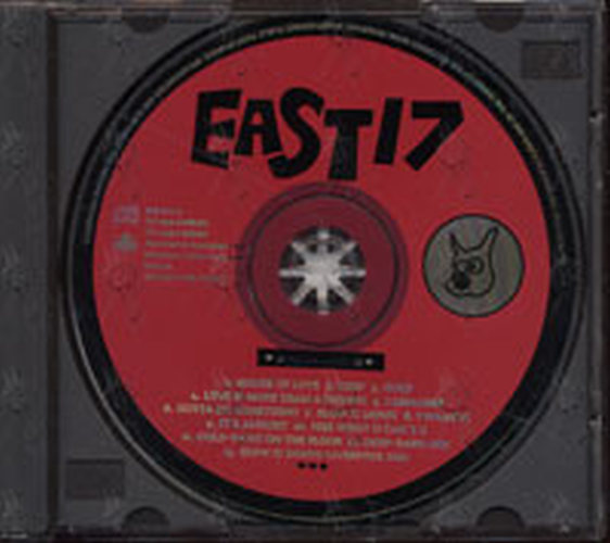 tape east 17s house - 562×500