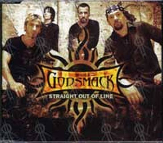 Prince of Persia Warrior Within : Godsmack - I stand Alone ...
