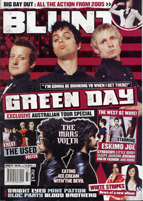 green day and their social issues Green party on the issues on green party women's right to control their bodies is non-negotiable green party on social security.