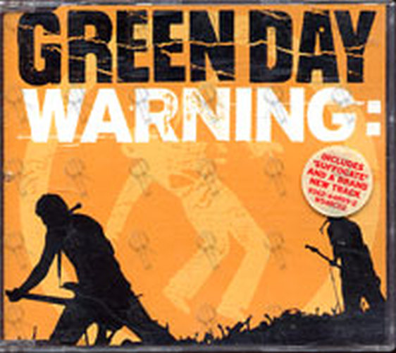 green day   ep