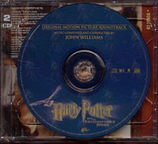 Harry Potter Harry Potter And The Philosophers Stone
