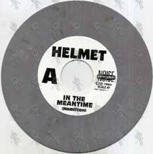 HELMET - In The Meantime - 7