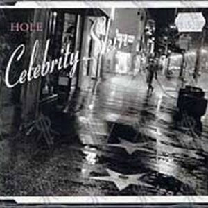 Hole - Celebrity Skin & Malibu (Live) - YouTube