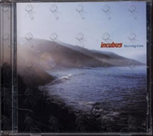 INCUBUS - Morning View - 1