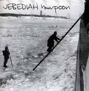 JEBEDIAH|SOMETHING FOR KATE - Harpoon/Clint - 1