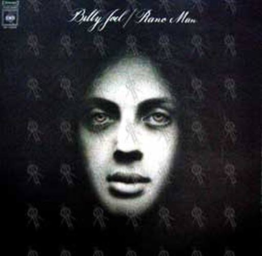Billy joel piano man single vinyl