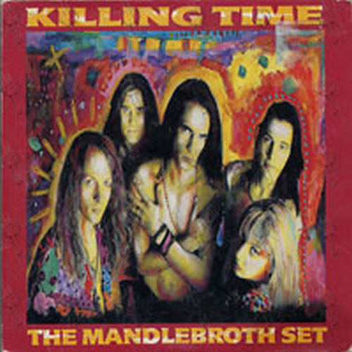 ¿Qué Estás Escuchando? - Página 2 KILLING-TIME-The-Mandlebroth-Set-3