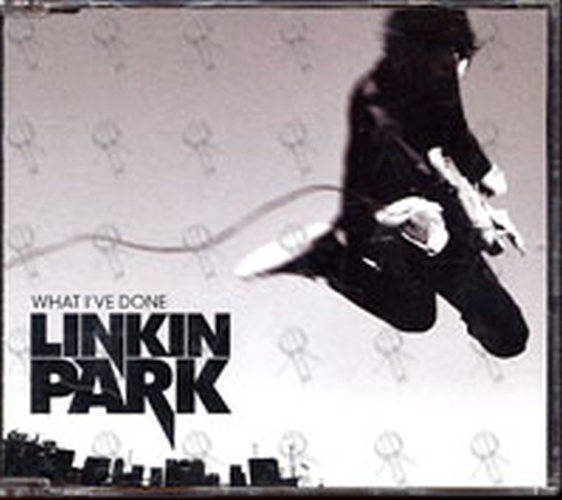 LINKIN PARK - What I've Done - 1