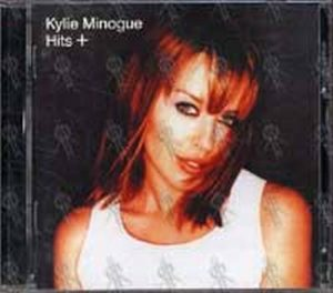 MINOGUE-- KYLIE - Hits + - 1