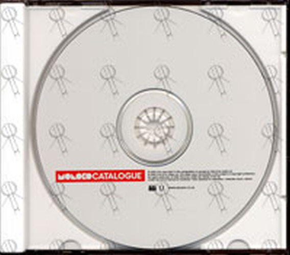 Moloko, Catalogue full album zip