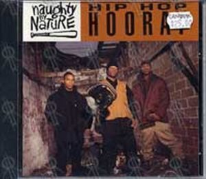 Naughty By Nature Everything S Gonna Be Alright