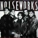 NOISEWORKS - Noiseworks - 1