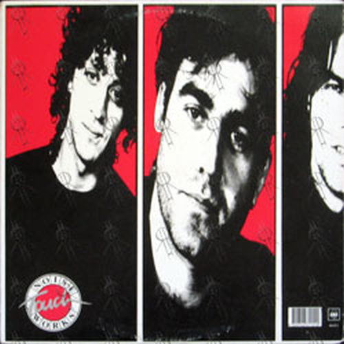 NOISEWORKS - Touch - 2