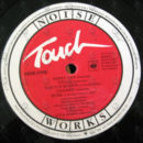 NOISEWORKS - Touch - 4