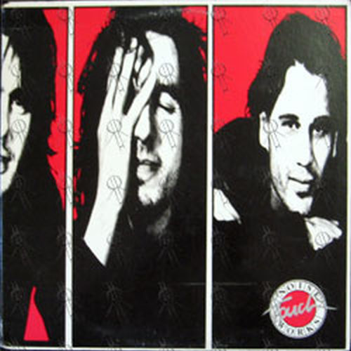 NOISEWORKS - Touch - 1