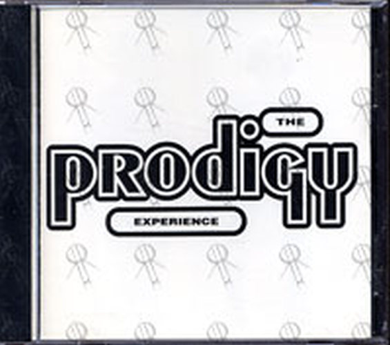 PRODIGY - Experience - 1