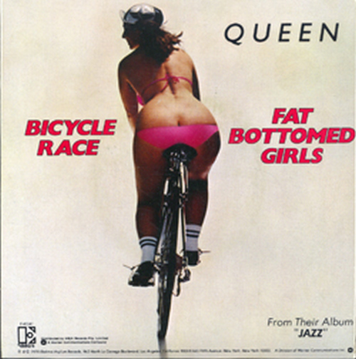 [QUEEN-Bicycle-Race-Fat-Bottomed-Girls-3]