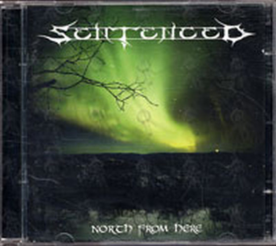 SENTENCED - North From Here - 1