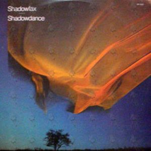 Shadowfax Shadowfax 12 Inch Lp Vinyl Rare Records
