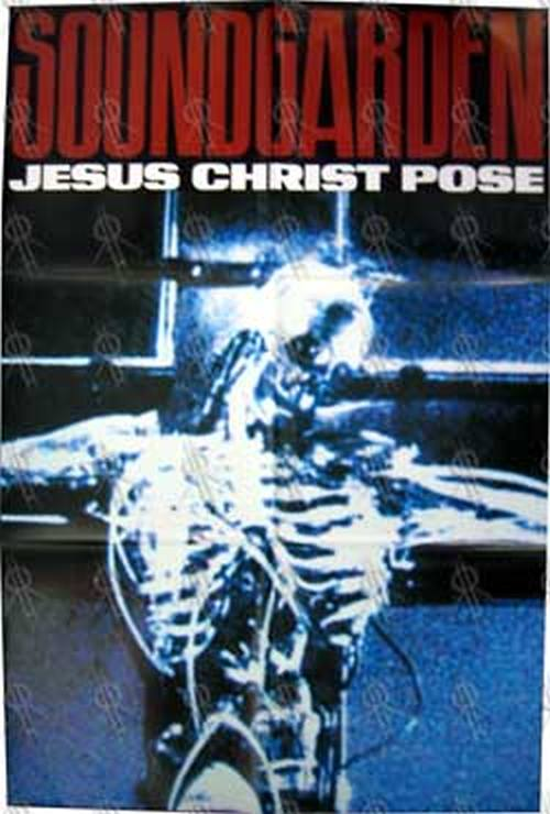 SOUNDGARDEN-Jesus-Christ-Pose-2-2.jpg