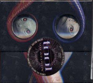 TOOL - Vicarious - 1