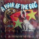 Various Artists - A Hair Of The Dog