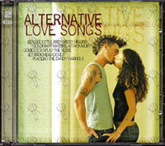 love song artists