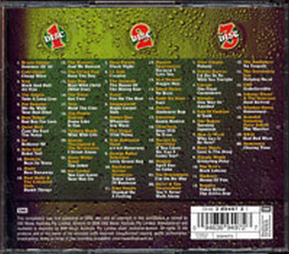 Various artists best ever beer songs volume 2 album cd for The best house music ever