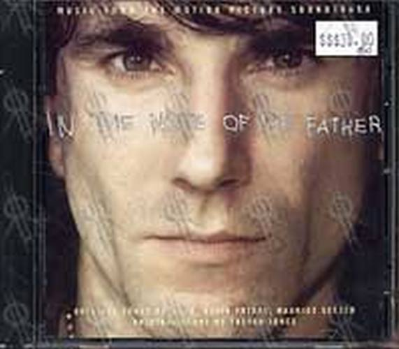 VARIOUS ARTISTS - In The Name Of The Father - 1