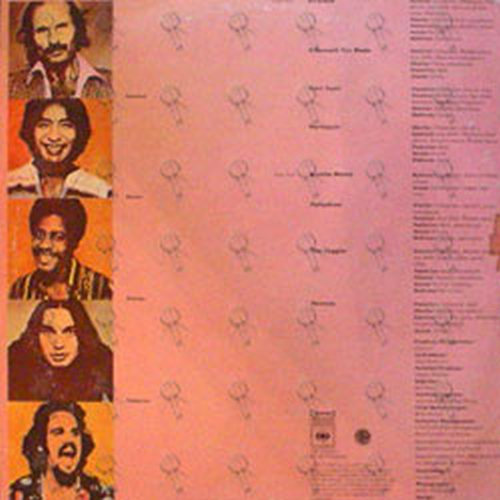 Weather Report Heavy Weather 12 Inch Lp Vinyl