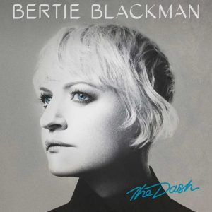 bertie blackman the dash front