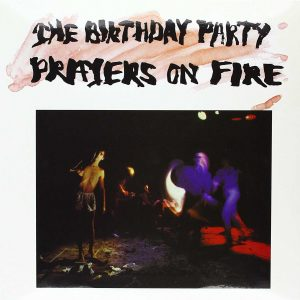 birthday-party-prayers-on-fire-front