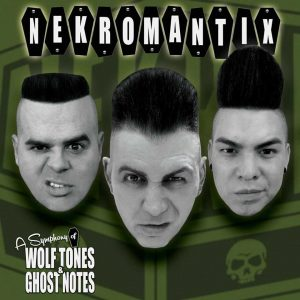 nekromantix-a-symphony-of-wolf-tones-and-ghost-notes
