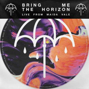 bring-me-the-horizon-live-at-mada-vale-7-inch-vinyl