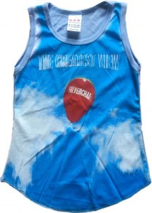 Singlets Tank Tops Products Rare Records